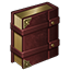 Inventory Secondary Grimoire Professions Artificing Deerskin Decorated.png
