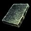 Crafting Hvyarmor Resource Steelplate 01.png