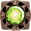 Icon Inventory Enchantment Tranquil T12 01.png