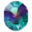 Icon Inventory Gemfood Alexandrite.png