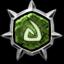 Icon Inventory Runestone Serene T9 01.png