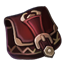 Icons Inventory Vip Bag Vip Account Perdiem.png