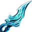 Inventory Primary Dagger Elemental Water 01.png