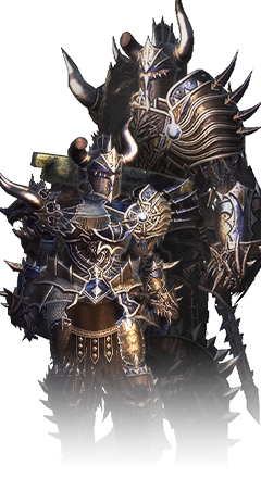 Collection Content Foreground Equipmentset Profound Guardian 03.png