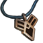 Crafting Jewelcrafting Neck T02 03.png