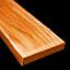 Crafting Resource Bronzewoodhardened.png