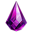 Icon Inventory Gemfood Amethyst.png