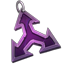 Icons Inventory Enchantments Insignia Barbed Purple.png