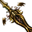 Inventory Primary Greatsword Goldendragon 01.png