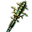 Inventory Primary Waukeen Mace 01.png