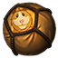 Icons Inventory Event Sunmmer Ball Boo.png