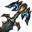 Inventory Primary Blackice Pactblade 01.png