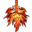 Inventory Primary Holysymbol Elemental Fire 01.png