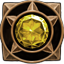 Icon Inventory Enchantment Radiantsigil T7 01.png