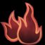 Icons Feats TwistingImmolation.png