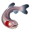 Icons Inventory Fishing Arcticblindfish.png