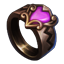 Icons Inventory Ring Perk Time Lifesteal.png