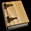 Crafting Tool Artificing Picatrix Ash.png