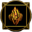 Icon Inventory ArmorEnchant BarkSkin T7 01.png
