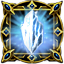 Icon Inventory ArmorEnchant Frostburn T12 01.png