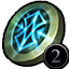 Icons Inventory Event Anniversary Token Day 02.png