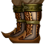 Inventory Feet Pioneer ControlWizard.png