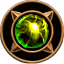 Icon Inventory Enchantment Brutal T6 01.png