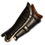 Inventory Arm Chain Professions Armorsmithing Iron Lv26.png
