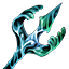 Inventory Primary Trident Elemental Water 02.png