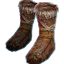 Leather Feet Orc 01.png