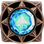 Icon Inventory Enchantment AzureBrand T11 01.png