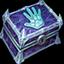 Icon Lockbox Giants CompanionPack.png