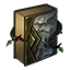 Icons Inventory Grimoire Companion Earth.png