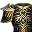Inventory Body Scale Professions Armorsmithing Darkiron Lv65.png