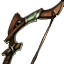 Inventory Primary Bow T01 01.png