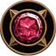 Icon Inventory Enchantment Darkemblem T6 01.png
