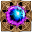 Icon Inventory Enchantment Fey T13 01.png