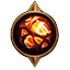 Icon Inventory Enchantment Wicked T4 01.png