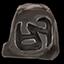Icon Inventory Thaumaturgicstone T01.png