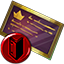 Icon Cstore Item ShVoucher Metal.png