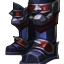 Inventory Feet Warborn Guardian 01.png
