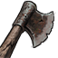 Inventory Primary Battleaxe T01 01.png