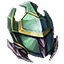 Inventory Secondary Blackice Shield 01.png