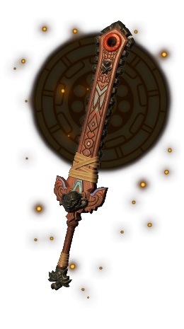 Collection Content Foreground ArtifactGear Primal GreatWeapon.png