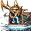 Icon Lockbox Unearthed.png