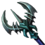 Inventory Primary Deathknell Scepter 01.png