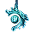 Inventory Primary Holysymbol Elemental Water 01.png