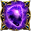 Icon Inventory ArmorEnchant Soulforged T12 01.png