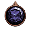Icon Inventory Enchantment Blackice T3 01.png