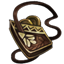 Icons Inventory Event COTG Gift Invocation.png